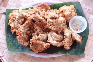 "5 Scariest Filipino ""Pulutan"" – Filipino Foods With High Cholesterol"
