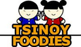 8 Influential Filipino Food Bloggers And Their Blogs That You Must Know About